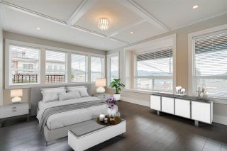 Photo 22: 5610 DUNDAS Street in Burnaby: Capitol Hill BN House for sale (Burnaby North)  : MLS®# R2573191