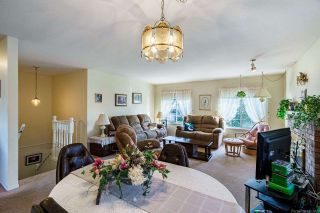 "Photo 4: 32153 SORRENTO Avenue in Abbotsford: Abbotsford West House for sale in ""FAIRFIELD ESTATES"" : MLS®# R2552679"