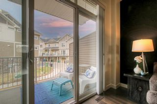Photo 11: 132 Skyview Ranch Road NE in Calgary: Skyview Ranch Row/Townhouse for sale : MLS®# A1100409