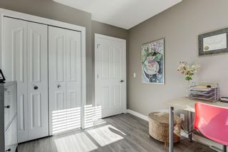 Photo 33: 183 Mt Douglas Manor SE in Calgary: McKenzie Lake Row/Townhouse for sale : MLS®# A1071755