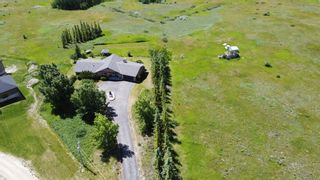 Photo 23: 101 BLAZER ESTATES Ridge in Rural Rocky View County: Rural Rocky View MD Detached for sale : MLS®# A1012228