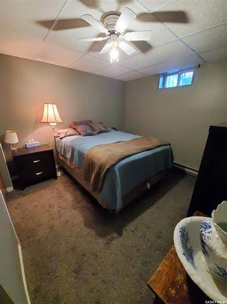 Photo 28: 409 Henry Street in Estevan: Hillside Residential for sale : MLS®# SK855940