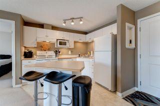 Photo 3: 324 11325 83 Street in Edmonton: Zone 05 Condo for sale : MLS®# E4229169