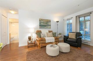 Photo 3: 3022 W 4th Avenue in Vancouver: Kitsilano Townhouse for sale (Vancouver West)  : MLS®# R2131982