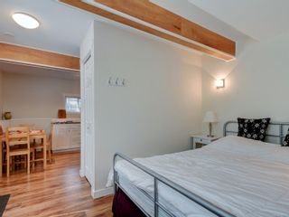 Photo 23: 2635 Mt. Stephen Ave in : Vi Oaklands House for sale (Victoria)  : MLS®# 880011