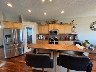 Photo 3: 560 GLENWRIGHT Crescent in Edmonton: Zone 58 House for sale : MLS®# E4243339