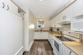 Photo 10: 3 2871 Peatt Rd in Langford: La Langford Proper Row/Townhouse for sale : MLS®# 886109