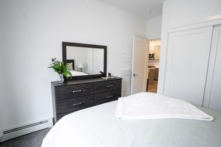 Photo 19:  in Calgary: Auburn Bay Apartment for sale : MLS®# A1115448