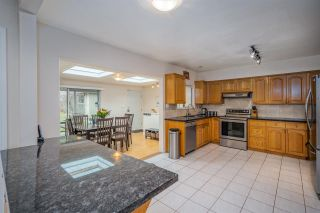 Photo 6: 6963 LAUREL Street in Vancouver: South Cambie House for sale (Vancouver West)  : MLS®# R2546915