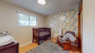 Photo 21: 8804 162 Street in Edmonton: Zone 22 House for sale : MLS®# E4255763
