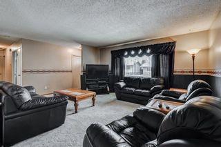 Photo 4: 188 MANORA Hill(S) NE in Calgary: Marlborough Park House for sale : MLS®# C4143599