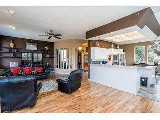 Photo 11: 12171 102 Avenue in Surrey: Cedar Hills House for sale (North Surrey)  : MLS®# R2562343
