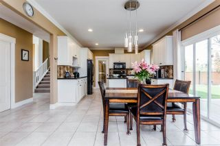 Photo 7: 22345 47A Avenue in Langley: Murrayville House for sale : MLS®# R2278404