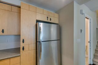 Photo 7: 77 7488 SOUTHWYNDE AVENUE in Burnaby: South Slope Townhouse for sale (Burnaby South)  : MLS®# R2120545