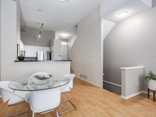 Photo 8: 4 3586 RAINIER PLACE in Vancouver: Champlain Heights Townhouse for sale (Vancouver East)  : MLS®# R2150720