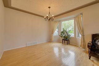 Photo 21: 1011 116 Street in Edmonton: Zone 16 House for sale : MLS®# E4245930