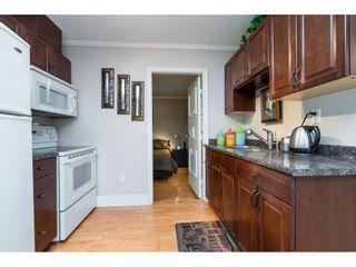 Photo 10: 14404 18 Avenue in Surrey: Sunnyside Park Surrey House for sale (South Surrey White Rock)  : MLS®# R2569861