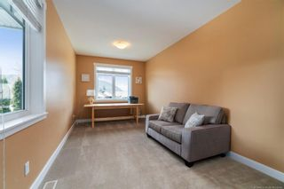 Photo 17: 1270 7 Avenue, SE in Salmon Arm: House for sale : MLS®# 10226506