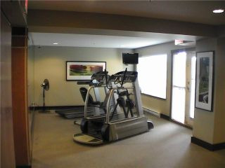 """Photo 9: 420 4728 DAWSON Street in Burnaby: Brentwood Park Condo for sale in """"MONTAGE"""" (Burnaby North)  : MLS®# V866757"""