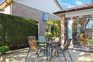 Photo 10: 827 Mahina Street in Oshawa: McLaughlin House (2-Storey) for sale : MLS®# E3360594