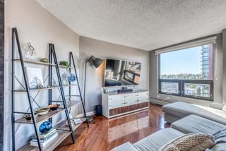 Photo 16: PH6 1304 15 Avenue SW in Calgary: Beltline Apartment for sale : MLS®# A1148675