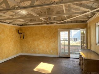 Photo 19: TALMADGE House for sale : 2 bedrooms : 4552 47th in San Diego