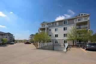 Photo 24: 112 4407 23 Street NW in Edmonton: Zone 30 Condo for sale : MLS®# E4245816