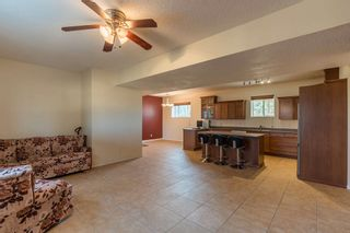 Photo 27: 49080 RGE RD 273: Rural Leduc County House for sale : MLS®# E4238842