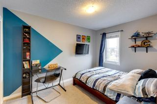 Photo 35: 102 Windford Crescent SW: Airdrie Row/Townhouse for sale : MLS®# A1139546