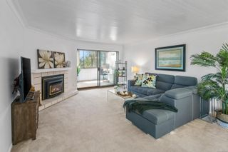 Photo 12: 308 150 W Gorge Rd in : SW Gorge Condo for sale (Saanich West)  : MLS®# 882534