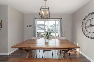 Photo 15: 3538 CLAXTON Crescent in Edmonton: Zone 55 House for sale : MLS®# E4256610
