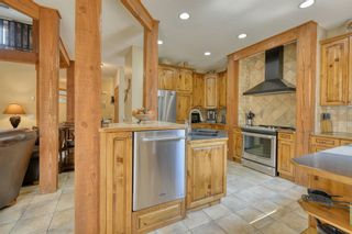 Photo 18: 42 Cranston Place SE in Calgary: Cranston Detached for sale : MLS®# A1131129