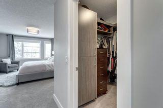Photo 24: 2401 22 Avenue SW in Calgary: Richmond Semi Detached for sale : MLS®# A1064286