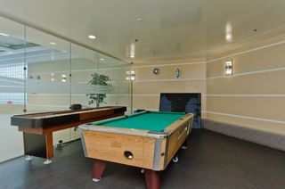 Photo 37: 2004 1078 6 Avenue SW in Calgary: Downtown West End Apartment for sale : MLS®# A1113537