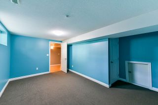 """Photo 18: 11920 SPRINGDALE Drive in Pitt Meadows: Central Meadows House for sale in """"MORNINGSIDE"""" : MLS®# R2400096"""