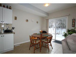 Photo 24: 155 CRAWFORD Drive: Cochrane House for sale : MLS®# C4092224