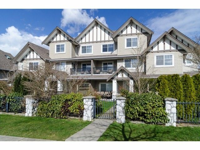 FEATURED LISTING: 2 - 18181 68TH Avenue Surrey