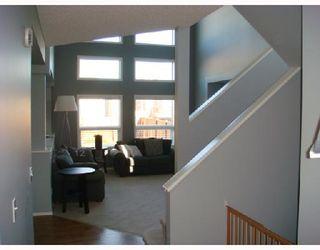 Photo 5: 55 COTTER Circle in WINNIPEG: St Vital Residential for sale (South East Winnipeg)  : MLS®# 2819038