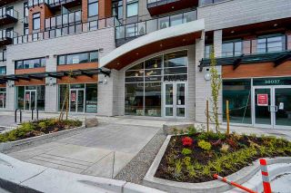 """Photo 3: 606 38033 SECOND Avenue in Squamish: Downtown SQ Condo for sale in """"AMAJI"""" : MLS®# R2591826"""