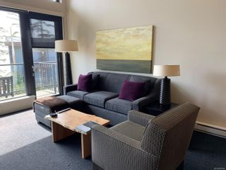 Photo 10: 2203 596 Marine Dr in : PA Ucluelet Condo for sale (Port Alberni)  : MLS®# 866946