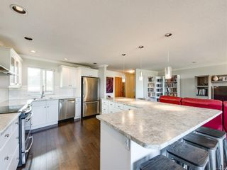 Photo 1: 210 2740 S Island Hwy in : CR Willow Point Condo for sale (Campbell River)  : MLS®# 857467