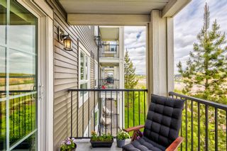 Photo 12: 3203 279 Copperpond Common SE in Calgary: Copperfield Apartment for sale : MLS®# A1117185