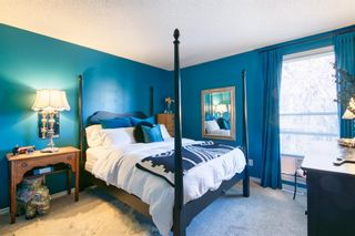 Photo 15: 71 420 Grier Avenue NE in Calgary: Greenview Row/Townhouse for sale : MLS®# A1153174