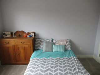 Photo 35: 1447 Aldrich Place: Carstairs Detached for sale : MLS®# A1130977