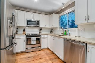 Photo 11: 1449 GABRIOLA Drive in Coquitlam: New Horizons House for sale : MLS®# R2306261