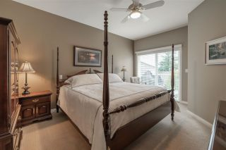 Photo 14: 32 35537 EAGLE MOUNTAIN Avenue: Townhouse for sale in Abbotsford: MLS®# R2592837