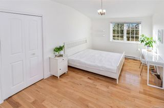 Photo 16: 3346 Linwood Ave in Saanich: SE Maplewood House for sale (Saanich East)  : MLS®# 843525