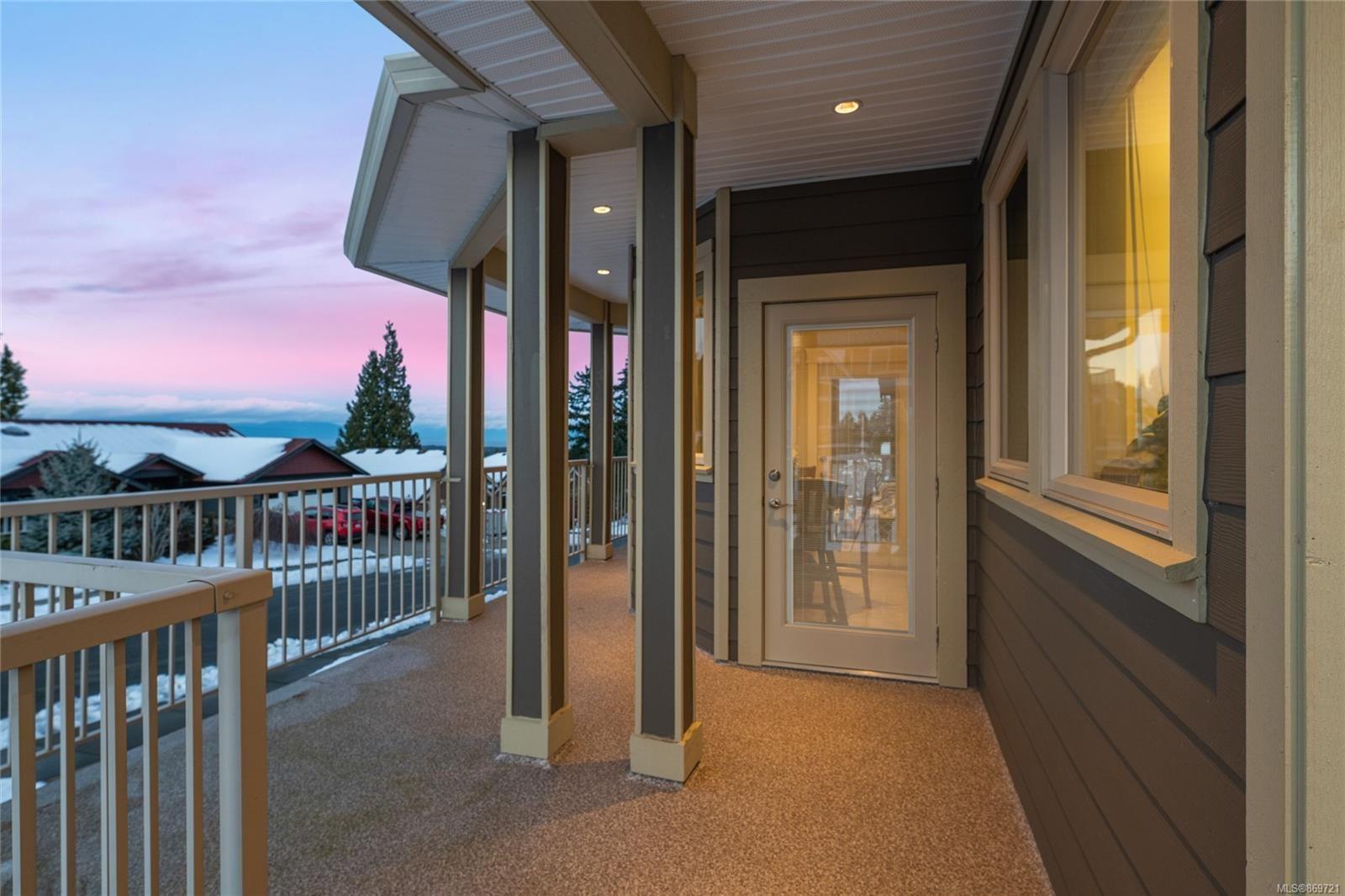 Photo 41: Photos: 2259 Leighton Rd in : Na South Jingle Pot House for sale (Nanaimo)  : MLS®# 869721