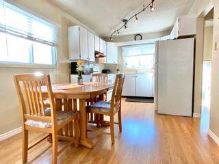 Photo 6: 11832 64 Street in Edmonton: Zone 06 House for sale : MLS®# E4266003