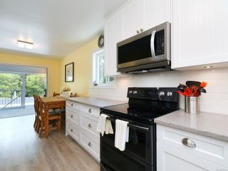 Photo 8: 522 Ker Ave in : SW Gorge House for sale (Saanich West)  : MLS®# 877020
